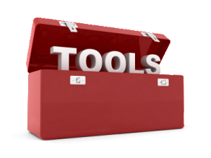 Resource Toolbox