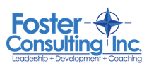 Foster Consulting logo