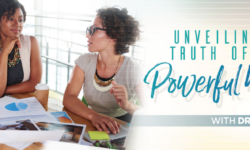 Unveiling God's Truth About Women