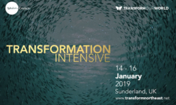 Transformation Intensive UK