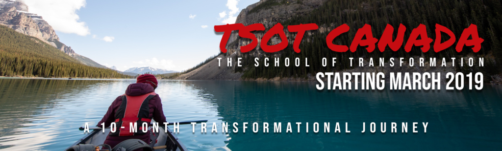 School of Transformation