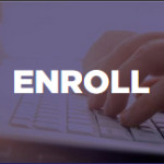 Click to Enroll in TSOT
